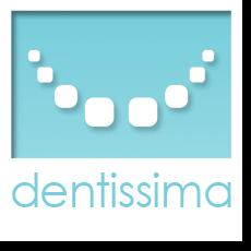 Dentissima - Stomatologia Rodzinna Raszyn